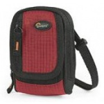 Сумка Lowepro Ridge 10 Red