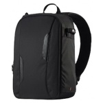 Рюкзак Lowepro Classified Sling 220 AW (78359)