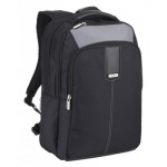 "Сумка Targus TBB455EU-50 Transit 15-16"" Backpack"