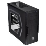 ������ Thermaltake <CA-1B3-00M1WN-00> Black Versa H22 -  Window  ATX  ��� ��