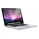 "Ноутбук Apple MacBook Pro 15.4"" Retina 2880x1800, Intel Core i7 2.6GHz, 16Gb, SSD 1Tb, Iris Pro Graphics + nVidia GT750M 2Gb, MacOS X Z0PU000BA"