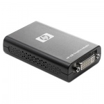 Адаптер HP USB Graphics Adapter (NL571AA)