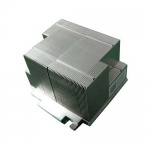 Радиатор Dell PE T410 Heat Sink for Additional Intel 5600 Series Processor for 11G servers 374-13546-1