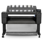 Плоттер HP Designjet T920 (CR355A)