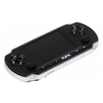 Игровая приставка Sony PlayStation Vita PS719236788 black BATMAN ARKHAM OBG VCH