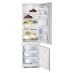 Холодильник Hotpoint-Ariston BCB 31 AA (RU)