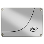 "Накопитель Intel DC S3500 Series SSD 800 Gb SATA (SSDSC2BB800G401) 2.5"" MLC"