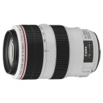 Объектив Canon LENS EF 70-300MM F4-5.6L IS USM (4426B005)