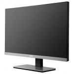 "LED монитор 21.5"" AOC I2267FW Metal-Black"