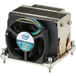 Кулер Intel STS200C Thermal Solution