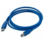 Кабель Noname USB 3.0 CABLE AM-BM 1.5M