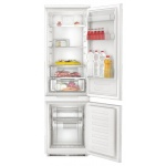 Холодильник Hotpoint-Ariston BCB 31 AA F (RU)
