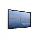 "LED панель 32"" Philips BDL3250EL"