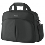 Сумка SAMSONITE дорожная V93*009 Cordoba Duo Travel Shoulderbag, графитовый (28) V93-28009