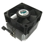 Кулер CoolerMaster DK9-7G52A-0L-GP