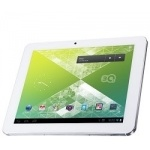 "Планшетный компьютер 3QTablet PC Qoo!/RC0813C-W/18A4.1.1/8""IPS/1024x768/Rockchip RK3066 dual core/1,6GHz/DDR3 1Gb/8Gb/Wi-fi/BT/3G/GPS/2.0Mp+5,0Mp/4200mAh/Android4.1.1 [63422]"