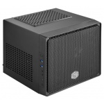 Корпус Cooler Master <RC-110-KKN2> Elite 110  Black Mini-iTX  Без  БП