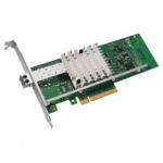 Адаптер Intel Original Server Adapter X520-SR1 E10G41BFSR 900141