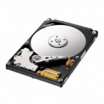Жёсткий диск Seagate Laptop Thin SSHD ST500LM000 500 Gb 2.5""