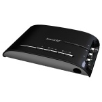 ТВ-тюнер Kworld EXT KW-TVEXT-SA1000 Stand Alone TV BOX