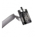 Кронштейн HP LCD Monitor Quick Release Mount (EM870AA)