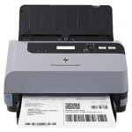 Сканер HP ScanJet 5000 S2
