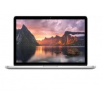 "Ноутбук Apple MacBook Pro (ME864RU/A) i5(2.4)/4/128SSD/WiFi/BT/MacOS/13.3""Retina/1.57 кг"