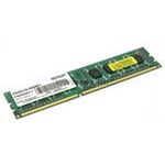 Модуль памяти Patriot 4 Gb DDR-III DIMM PC3-12800 CL11