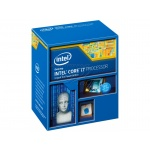Процессор Intel Core i7-4960X BOX (без кулера) 3.6 GHz/6core/1.5+15Mb/130W/5 GT/s LGA2011