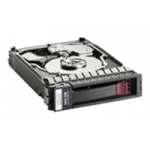 Жёсткий диск HP M6612 450GB 6G SAS 15K 3.5in HDD (AP871A)