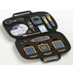 Набор Fluke FTK1450/E SF PRO KIT COMPLETE VERIFICATION KIT