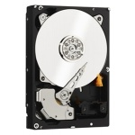 Жёсткий диск Western Digital RE4 WD5003ABYZ 500Gb