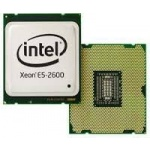 Процессор Intel Original Xeon X6 E5-2620v2 Socket-2011 (CM8063501288301S R1AN) (2.1/7200/15Mb) 931259 OEM