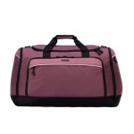 Сумка SAMSONITE дорожная Outrove U68*006, розовый (90) U68-90006