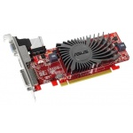 Видеокарта ASUS HD5450-SL-2GD3-L (RTL) D-Sub+DVI+HDMI 2Gb PCI-E DDR-3 (RADEON HD5450)