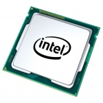 Процессор Intel Celeron G1830 2.8 GHz/2core/SVGA  HD  Graphics/0.5+2Mb/53W/5  GT/s