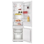 Холодильник Hotpoint-Ariston BCB 33 AA F (RU)