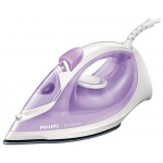 Утюг Philips GC 1026/30 violet