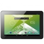 "Планшетный компьютер 3Q Tablet PC Qoo!/ RC1025F/18A4.2.2/10,1""/1280x800 IPS/RK3188/ 1,6 GHz/1GB/8GB/Wi-Fi/BT/0,3MP+2,0MP/6000mAh/Android 4.2.2 with case UT01010001-PBl [76297]"