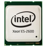 Процессор Intel E5 X6 E5-2667 Socket-2011 (2.9/8000/15Mb) OEM