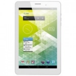 "Планшетный компьютер 3Q  Tablet  PC  Qoo!/MT0812E/18A4.2+3G/8""/1280x800/IPS/Quad core MTK8382/1.3GHz/DDR3 1GB/8GB/Wi-Fi/3G/BT/GPS/0.3MP+2MP/4000mAh/Android 4.2 with case UT080001-NBl [76353]"