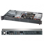 Серверная платформа SuperMicro SYS-5018A-TN4
