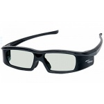 Стереоочки Optoma ZF2100 Glasses (E1A3E0000001)