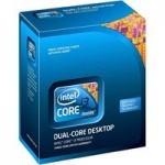 Процессор Intel Core i3-4330 BOX 3.5 ГГц/2core/SVGA HD Graphics 4600/0.5+4Мб/54 Вт/5 ГТ/с LGA1150