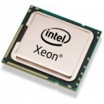 Процессор Intel Original Xeon X4 E3-1220v3 Socket-1150 (CM8064601467204 SR154) (3.1/5000/8Mb) OEM