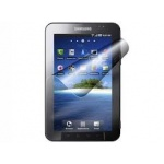 Защитная пленка Forward  Clearplex FAWSP32NAE Samsung Galaxy Tab 8.9