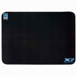 Коврик для мыши A4-Tech X7-300MP Gaming Mouse Pad