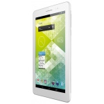 "Планшетный компьютер 3Q  Tablet  PC  Qoo!/MT0739D/14A4.2+3G/7""/1024*600TN OGS/ MTK8312 dualcore/1,3GHz/1GB/4GB/3G/Wi-Fi/BT/GPS/FM/0,3MP+2.0MP/3000mAh/Android 4.2 [76351]"