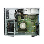 Радиатор Dell PowerEdge T320/T420 (412-10187) 412-10187