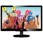 "LED монитор 22"" Philips 220V4LSB/01"